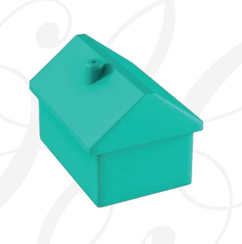 home buyer rebate