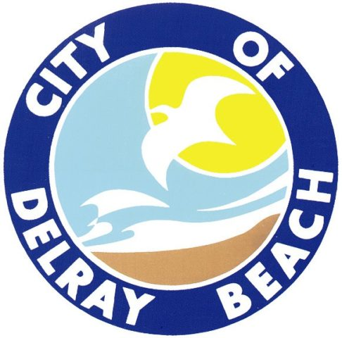 Delray Beach Florida Real Estate Commission Rebate