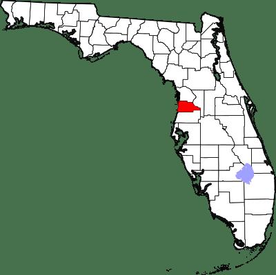Hernando Florida ReaL estate Commission Rebate