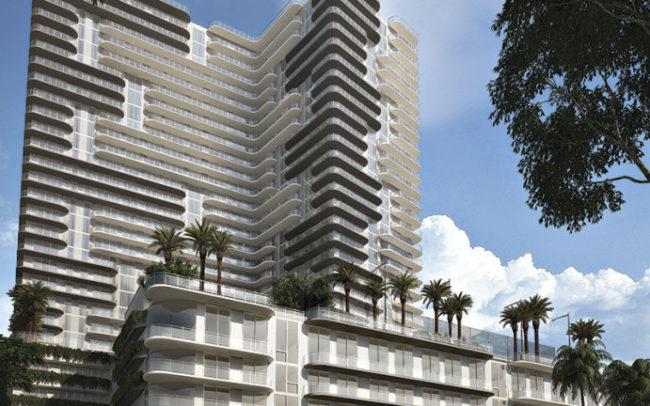 Hyde Midtown Miami Condo Buyer Rebate