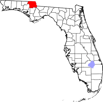 Jackson Florida Real Estate Commission Rebate