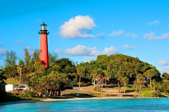 Jupiter Florida Real Estate Commission Rebate