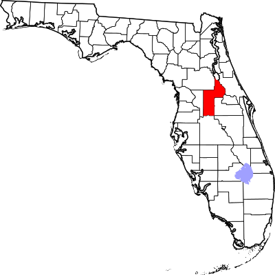 Lake Florida Home Buyer Real Estate Commission Rebate