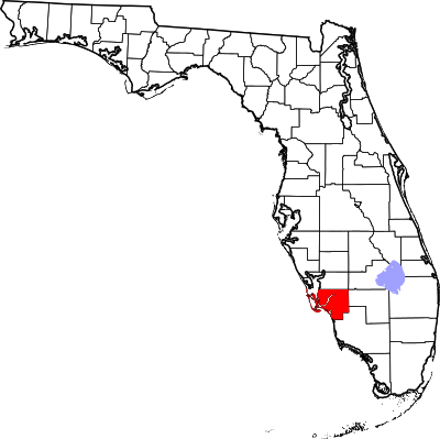 Lee Florida ReaL estate Buyer Rebate
