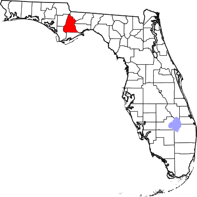 Liberty Florida ReaL estate Buyer Commission Rebate