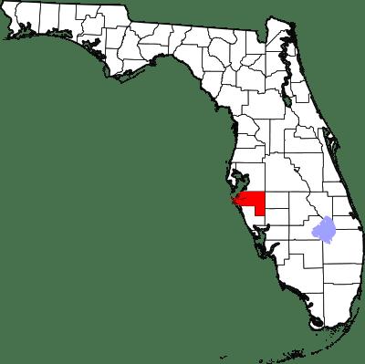 Manatee Florida ReaL estate Buyer Commission Rebate