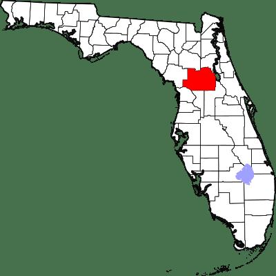 Marion Florida ReaL estate Commission Rebate