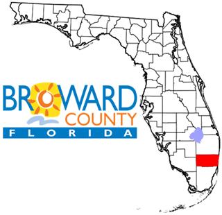 broward real estate commission rebate