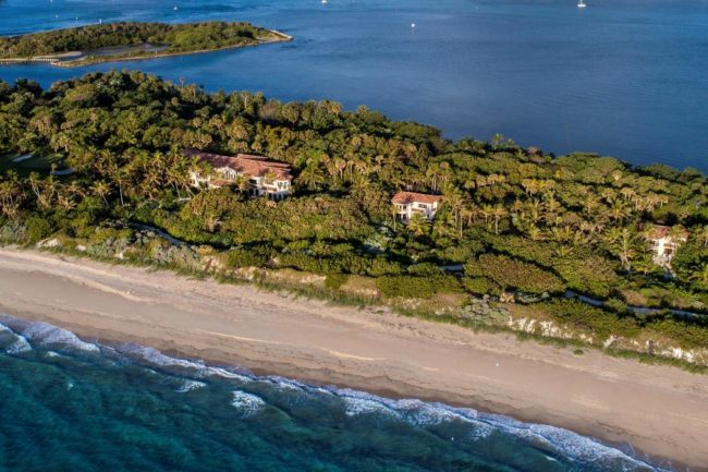 florida waterfront homes for sale 80 90 commission rebates