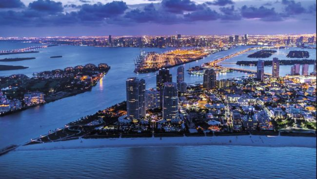 miami real estate commission rebates