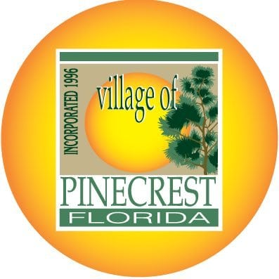 pinecrest florida home buyer rebate