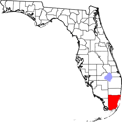 Miami Dade Real Estate Commission Rebate
