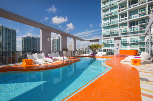 My Brickell Miami Condo Buyer Commission Rebate