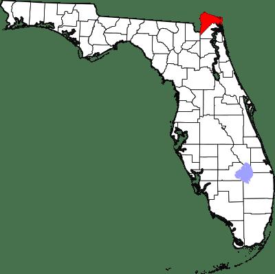 Nassau Florida ReaL estate Commission Rebate