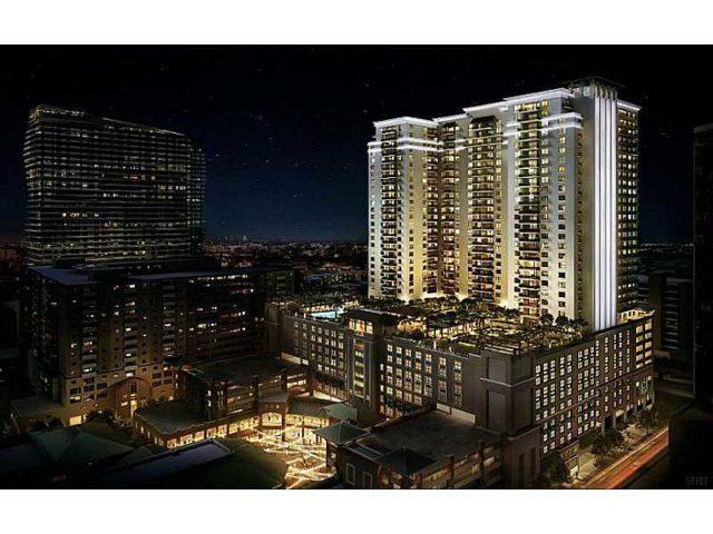 Nine Miami Condo Buyer Commission Rebate