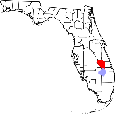 Okeechobee Florida Real Estate Commission Rebate