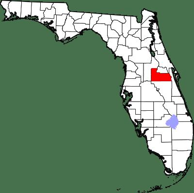 Orange County Florida Real Estate Commission Rebate