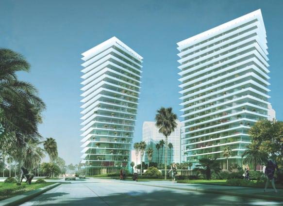 Park Grove Coconut Grove Commission Rebate