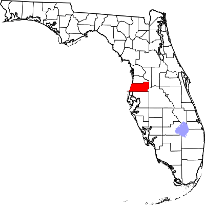 Pasco Florida Real Estate Home Buyer Commission Rebate